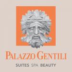 logo-palazzogentili